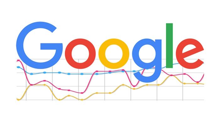 Google ranking factoren 2019
