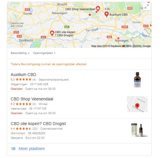 AuxiliumCBD.nl