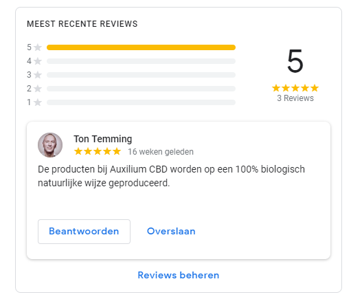 Review Oyit Consultancy